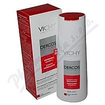 Vichy Dercos - posilující šampon