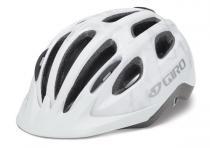 Giro Venus II