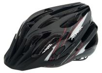 Alpina FB Junior 2.0 Flash