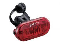 Cateye TL-LD135