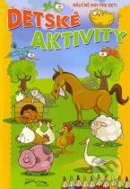 Detské aktivity