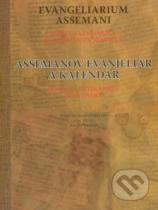 Assemanov evanjeliár a kalendár