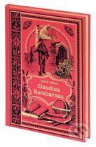 Jules Verne: Claudius Bombarnac
