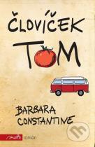 Barbara Constantine: Človíček Tom