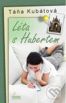 Táňa Kubátová: Léta s Hubertem