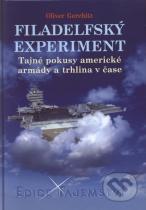 Oliver Gerchitz: Filadelfský experiment