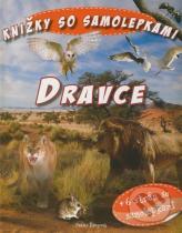 Szalay Könyvek: Dravce