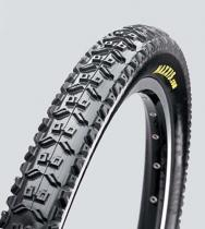 Maxxis Advantage eXCeption