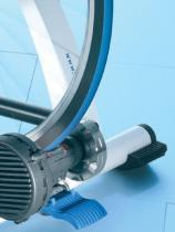 Tacx T1390