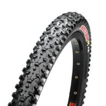 Maxxis IGNITOR eXception