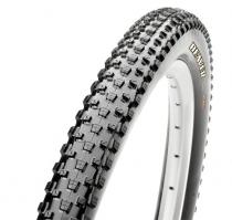 Maxxis BEAVER eXception