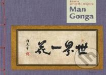 Učenie zenového majstra Man Gonga