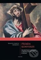 Manuel García Morente: Příběh konverze