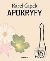 Karel Čapek: Apokryfy