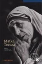 Greg Watts: Matka Tereza