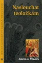 Jaroslav Vokoun: Naslouchat teoložkám