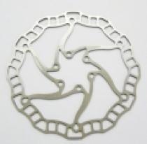 Ashima ARO-08