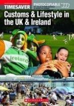 Customs & Lifestyle in the UK & Ireland