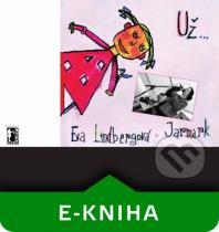 Eva Lindbergová: Už... To nejlepší z let
