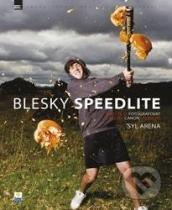 Syl Arena: Blesky SPEEDLITE