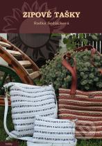 Radka Sedláčková: Zipové tašky