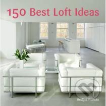 150 Best Loft Ideas
