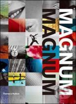 Magnum Magnum (Slovart)
