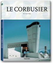 Jean-Louis Cohen: Le Corbusier