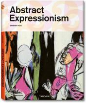 Barbara Hess: Abstract Expressionism