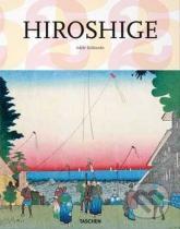 Adele Schlombs: Hiroshige