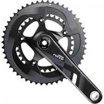 SRAM Force22 BB30