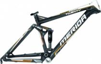 MERIDA ONE-TWENTY CARBON 5000-D 2011