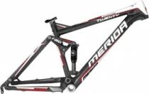 MERIDA ONE-TWENTY CARBON 3000-D 2011