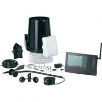 Davis Instruments Vantage Pro2t DAV-6152CEU
