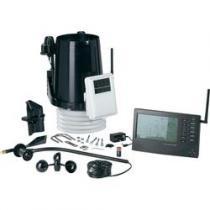 Davis Instruments Vantage Pro2 Plus DAV-6162EU