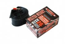 MAXXIS Welter 26x1.9/2.125 FV