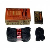 MAXXIS Flyweight 26x1.9/2.125