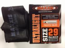 MAXXIS Ultralight 29x1.9/2.35 FV