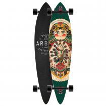Arbor Fish GT