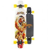 Landyachtz Drop Carve 40
