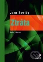 John Bowlby: Ztráta