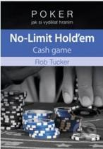 Rob Tucker: Poker
