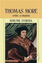 Bohumil Svoboda: Thomas More