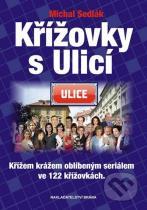 Michal Sedlák: Křížovky s Ulicí