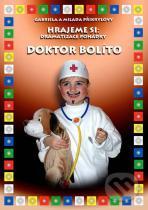 Doktor Bolíto