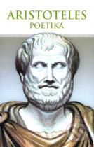 Aristoteles: Poetika