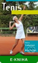 Denisa Linhartová: Tenis