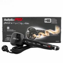 BaByliss Pro BAB2665E