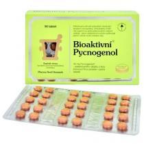 Pharma Nord Bioaktivní Pycnogenol 30tbl.