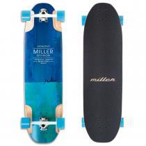 Miller Soho